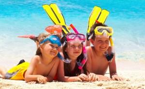 ESTATE INPSIEME 2020 – Vacanze INPS con EUROTOUR Viaggi ...